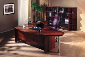Masa pentru calculator la comanda, există și produse finite ! Столы и стулья в наличии и на заказ !