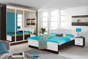 Dormitoare si paturi la comandă, există și produse finite !  Спальни и кровати в наличии и на заказ !